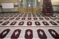 نکات مهم در خرید فرش و سجاده فرش و نصب سجاده